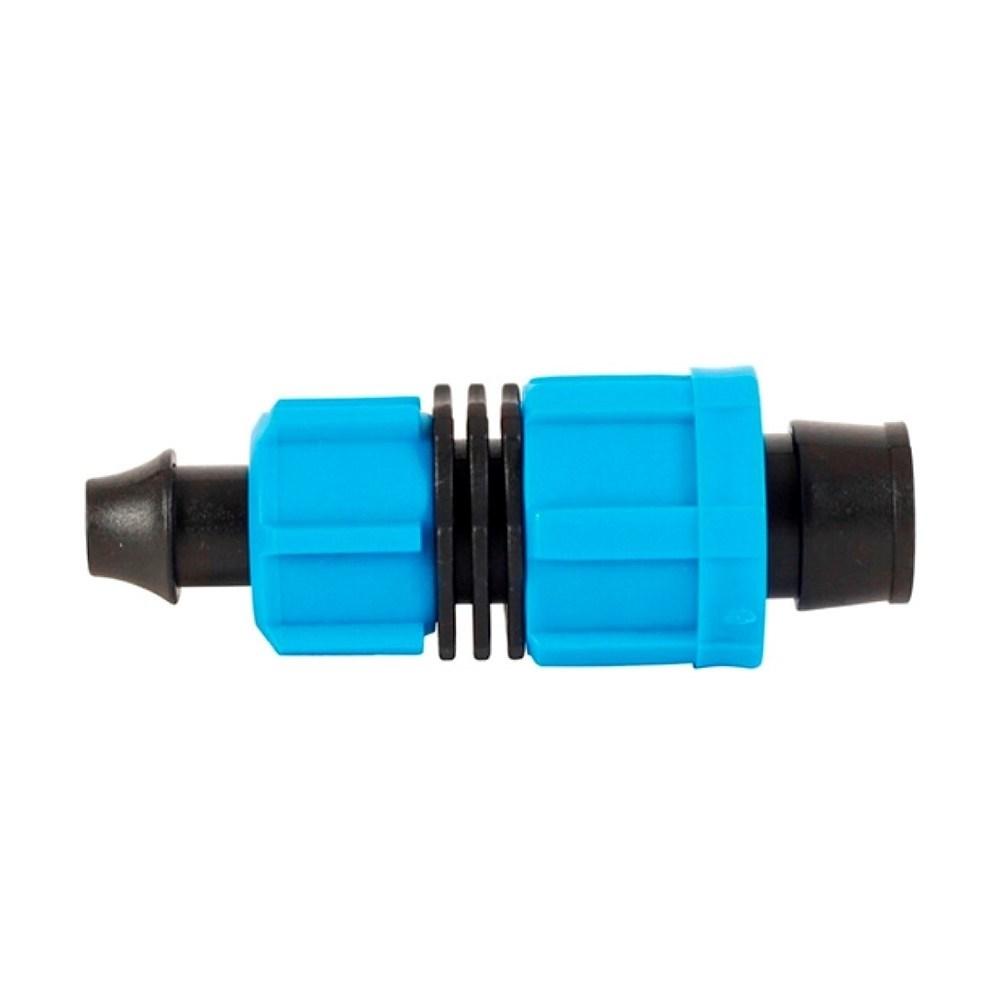 Старт-коннектор для ленты 16 мм.